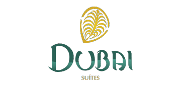 Dubai Suítes