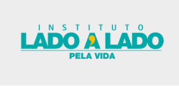 Instituto Lado a Lado pela Vida