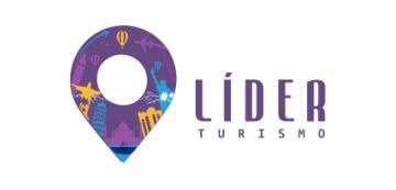 Líder turismo