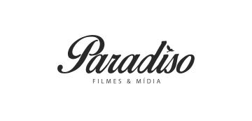 Paradiso Filmes