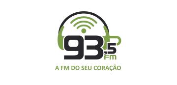 Rádio 93,5
