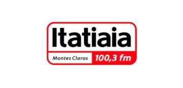 Rádio Itaiaia