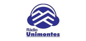 Rádio Unimontes