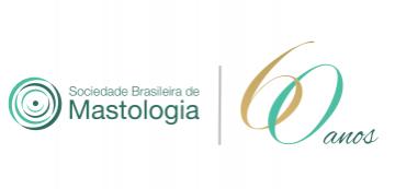 Sociedade Brasileira de Mastologia: SBM